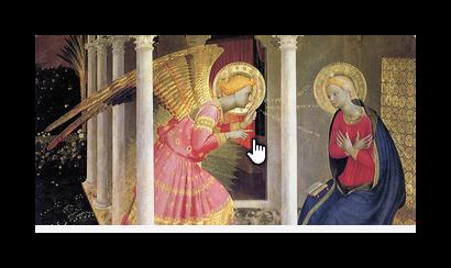 missionangelus